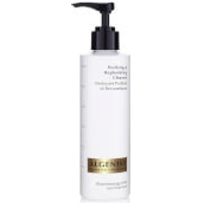 ALGENIST Purifying and Replenishing Cleanser 240ml