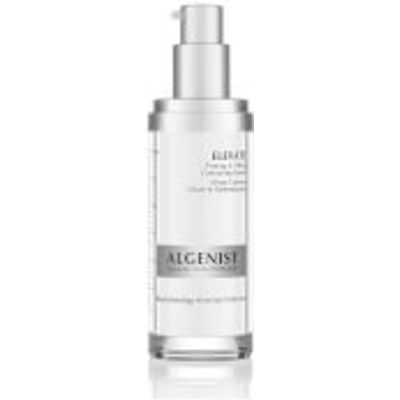 ALGENIST ELEVATE Firming and Lifting Contouring Serum 30ml