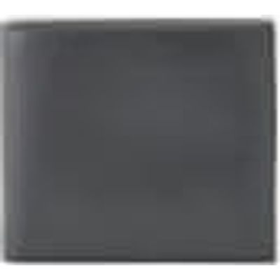 PS by Paul Smith Men's Business Colour Accent Billfold Wallet - Black