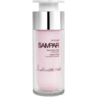 SAMPAR Street A Peel Serum 30ml