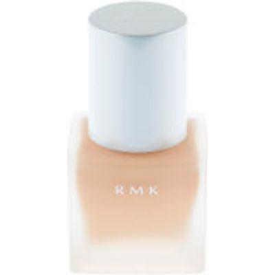RMK Liquid Foundation - 102 30ml