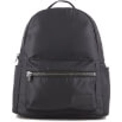 Superdry Urban Jungle Backpack - Black