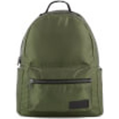 Superdry Urban Jungle Backpack - Khaki