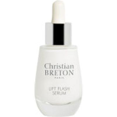 Christian BRETON Lift Flash Serum 30ml