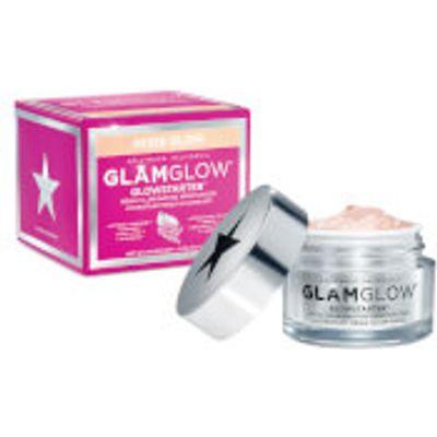 GLAMGLOW Glowstarter Mega Illuminating Moisturiser 50g - Nude Glow