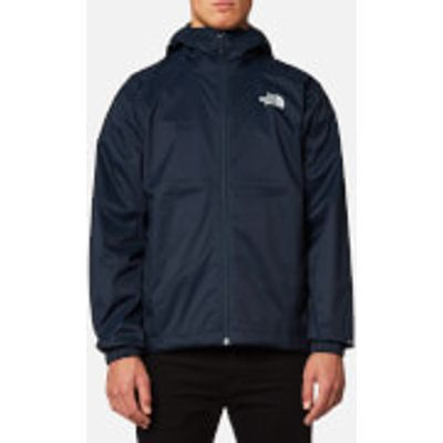 The North Face Men's Quest Jacket - Urban Navy - S - Blue