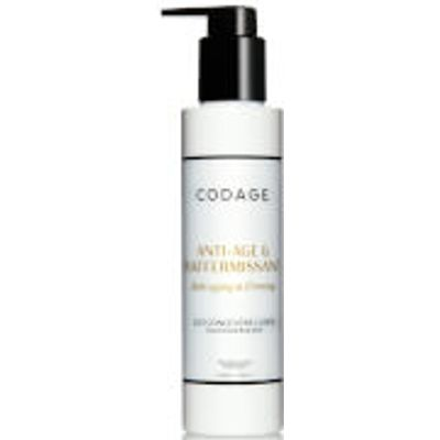 CODAGE Anti-Age & Firming Concentrated Milk 150ml