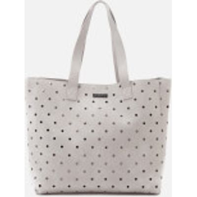 Superdry Women's Spot Elaina Tote Bag - Grey