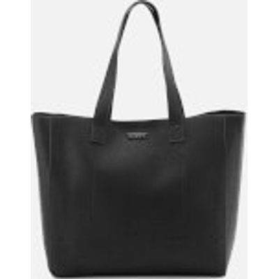 Superdry Women's Elaina Tote Bag - Black