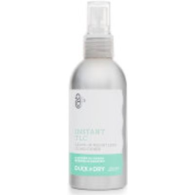 Duck & Dry Instant TLC Leave-In Weightless Conditioner 150ml