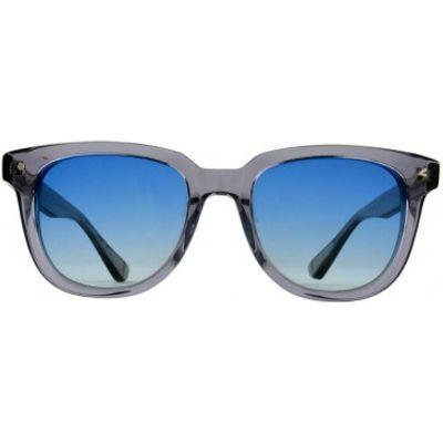 Jaden Sunglasses