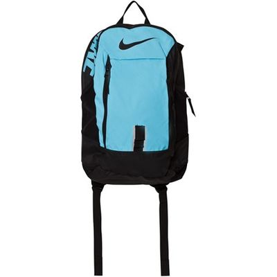 Blue Alpha Adapt Rise Solid Backpack