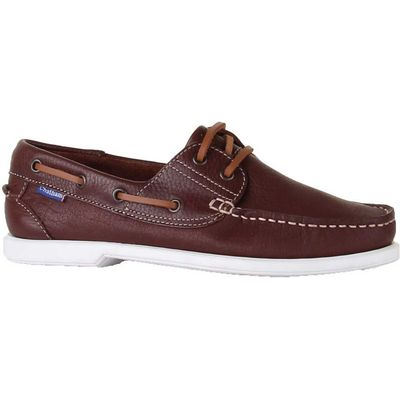 Bow II Boat Shoes