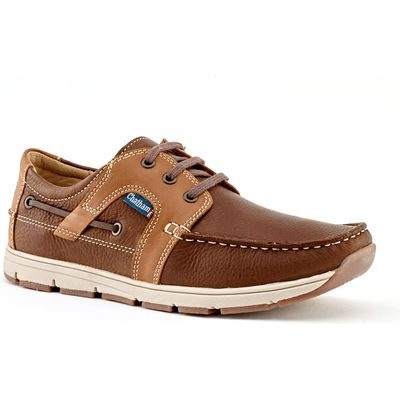 Byron Deck Shoes