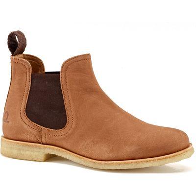 Tori Chelsea Boots