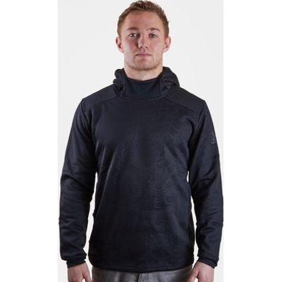 Sport ID Branded Sweatshirt