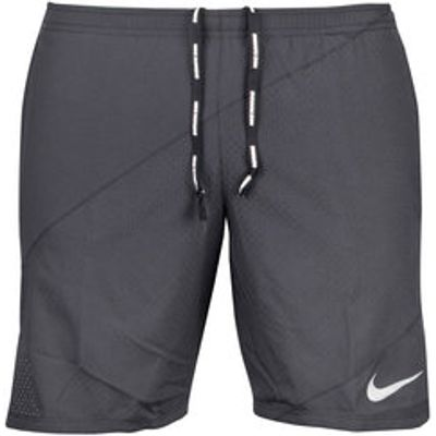 Flex Running Shorts