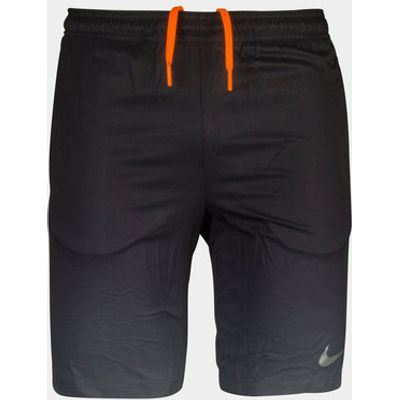 CR7 Squad Football Shorts