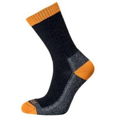 Horizon Premium Micro Crew Sock