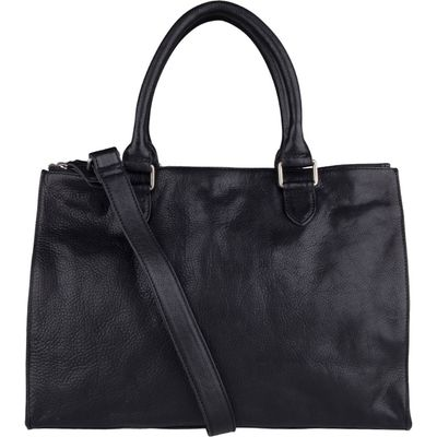Amsterdam Cowboys-Handbags - Bag Cromdale - Black