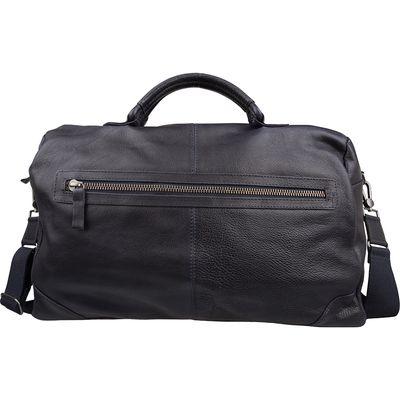 Amsterdam Cowboys-Handbags - Bag Mesa - Blue