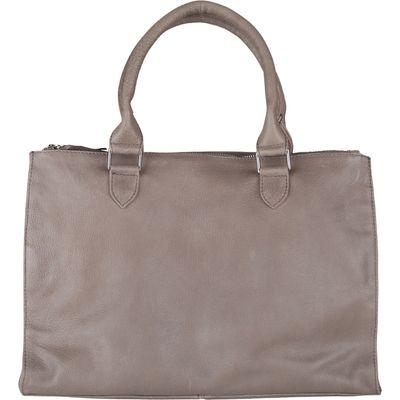 Amsterdam Cowboys-Handbags - Bag Fazeley - Grey
