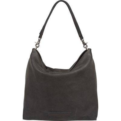 Cowboysbag-Handbags - Bag Homer - Black