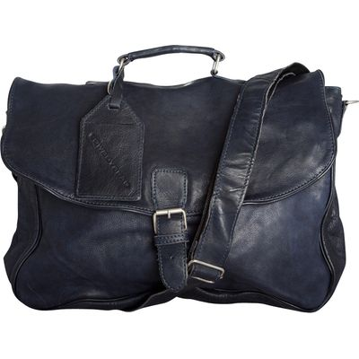 Cowboysbag-Handbags - Bag Miami - Blue