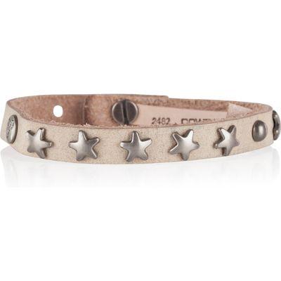 Cowboysbag-Bracelets - Bracelet 2482 -