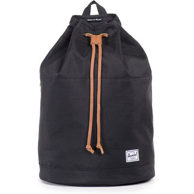 Herschel Supply Co.-Backpacks - Hanson Women - Black