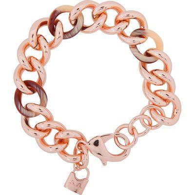 Jewellery by LouLou-Bracelets - La Bohème Bracelet -