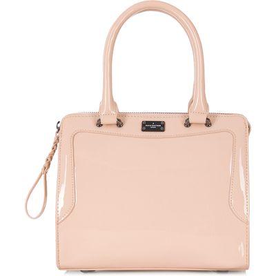Pauls Boutique-Handbags-Hunter Westminster Small Bag-Pink