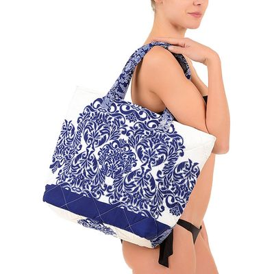 Iconique Jerez Beach Bag