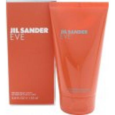 Jil Sander Eve Body Lotion 150ml