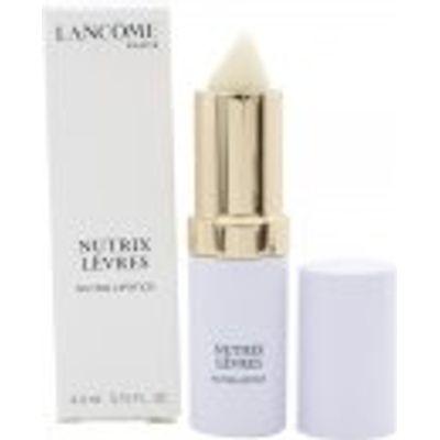 Lancôme Nutrix Lip Balm 4.4ml