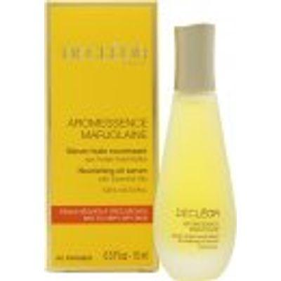 Decleor Aromessence Marjolaine Nourishing Oil Serum 15ml