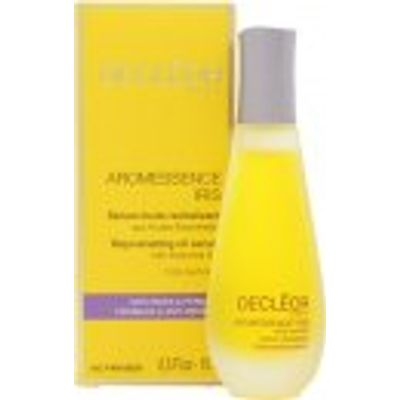 Decleor Aromessence Iris Rejuvenating Serum (Mature Skin) 15ml