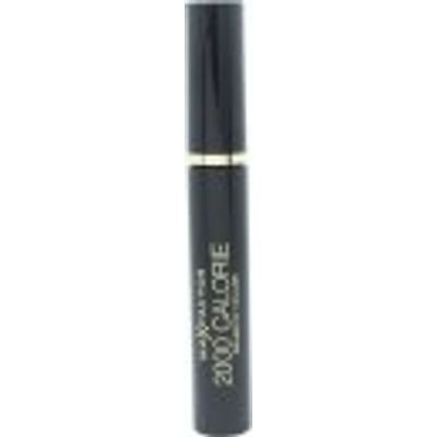 Max Factor 2000 Calorie Dramatic Volume Mascara 9ml Black
