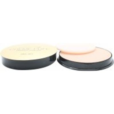 Max Factor Creme Puff Foundation 21g - #81 Truly Fair