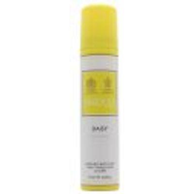 Yardley Royal English Daisy Body Spray 75ml