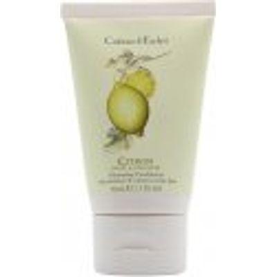 Crabtree & Evelyn Citron Honey & Coriander Conditioner 50ml