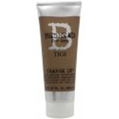 Tigi Bed Head B for Men Charge Up Thickening Conditioner 200ml