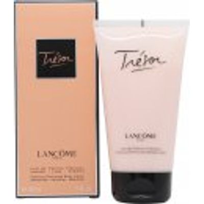 Lancome Tresor Body Lotion 150ml