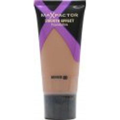 Max Factor Smooth Effect Foundation 30ml 080 (Bronze)