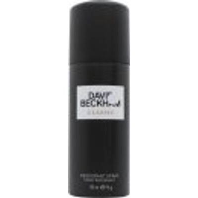David Beckham Classic Body Spray 150ml