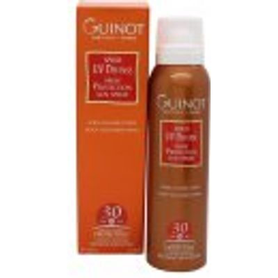 Guinot UV Defense High Protection Sun Spray 150ml SPF30