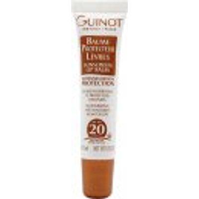 Guinot Baume Levres Confort Lip Balm 15ml - SPF20