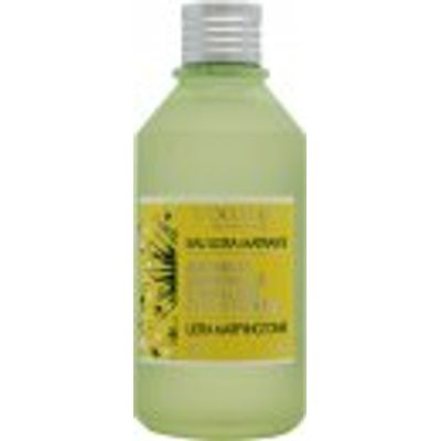 L'Occitane en Provence Angelica Lemon Ultra Mattifying Toner 200ml