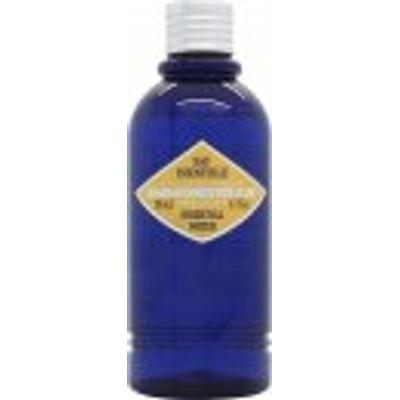 L'Occitane Immortelle Essential Face Water 200ml