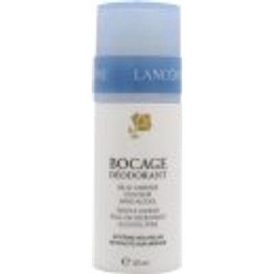 Lancome Bocage Deodorant Roll On 50ml